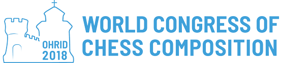 World Congress of Chess Composition